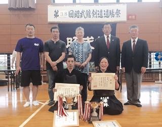 2015.7.20吉岡杯優勝.jpg