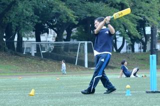 2016年10月1日クリケット大会_7283.jpg