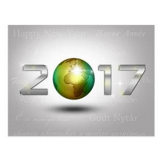 世界の地球の新年2017年_郵便はがき_ポストカード-r79136964f3f943bab96d2e7f307f077e_vgbaq_8byvr_324.jpg