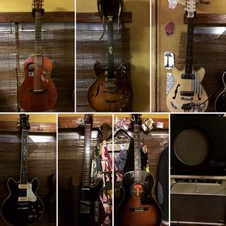 会社のギター.jpg